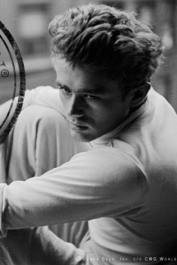 iphone_celebrities_james_dean_background-002