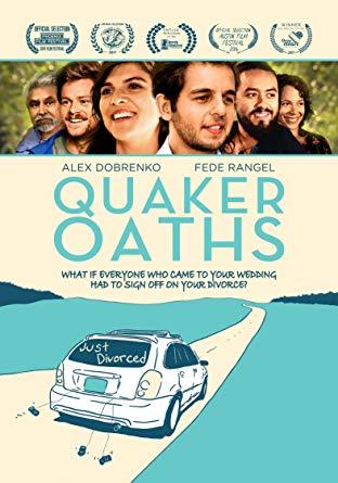 quaker oaths pic